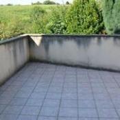 vente Maison / Villa 8 pièces Baraqueville