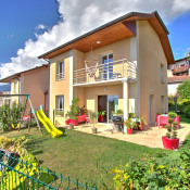 vente Maison / Villa 5 pièces Péron