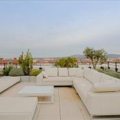 Lyon 4ème, Duplex 4 pièces, 148,96 m2