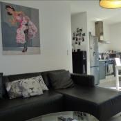 Sarrians, Maison / Villa 3 pièces, 50 m2