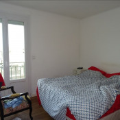 Vente appartement St brieuc 59 200€ - Photo 5