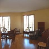 vente Appartement 3 pièces Levallois Perret
