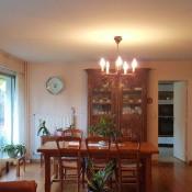 Evreux, Apartamento 5 assoalhadas, 118 m2