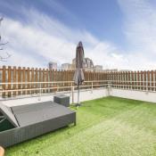 Paris 15ème, Maison / Villa 7 pièces, 255 m2