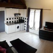 Briis sous Forges, Appartement 2 pièces, 30 m2