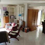 Vente maison / villa Theix 261000€ - Photo 3