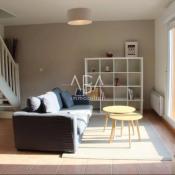 location Appartement 3 pièces Prévessin-Moëns