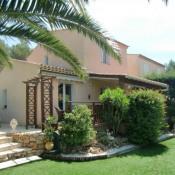 vente Maison / Villa 4 pièces Saint-Raphaël