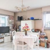 Arpajon, Appartement 3 pièces, 75 m2
