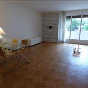 Saint Germain en Laye, Apartamento 4 assoalhadas, 82,59 m2