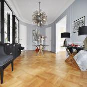 Paris 16ème, Apartamento 7 assoalhadas, 230 m2