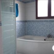 Sale house / villa Villeneuve sur yonne 145000€ - Picture 5