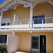 Biscarrosse Plage, Villa 5 pièces, 96 m2