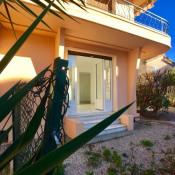 Cagnes sur Mer, Apartamento 3 assoalhadas, 66,01 m2