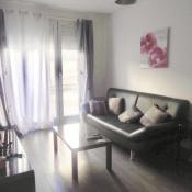 Rabastens de Bigorre, Wohnung 2 Zimmer, 50 m2