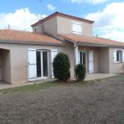location Maison / Villa 5 pièces Marennes