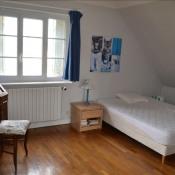 Vente maison / villa Manlay 170000€ - Photo 9