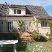vente Maison / Villa 7 pièces Goussainville