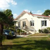 vente Maison / Villa 6 pièces Auvers sur Oise