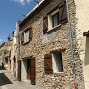 Le Poët, Maison de village 5 pièces, 200 m2
