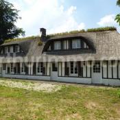 Sale house / villa Fauville en caux 236000€ - Picture 1