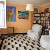 Evreux, Городской дом 4 комнаты, 84 m2