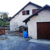 Saint Crépin, Villa 7 pièces, 144 m2