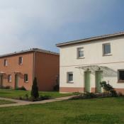 location Maison / Villa 3 pièces Fenouillet