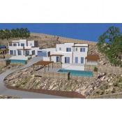 Mykonos, 5051 m2