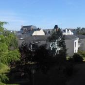 Angers, Appartement 3 pièces, 67 m2