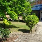 Vente maison / villa Soissons 286000€ - Photo 2