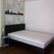location Appartement 2 pièces Lagny-sur-Marne