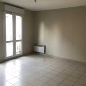 Amiens, Studio, 25,11 m2