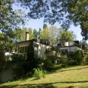 Boussy Saint Antoine, Maison d'architecte 9 pièces, 267,47 m2