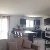vente Maison / Villa 3 pièces Audenge
