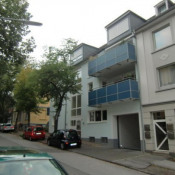 Gevelsberg, Appartement 5 pièces,