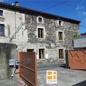 vente Maison / Villa 7 pièces Saint-Julien-de-Coppel
