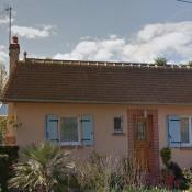 vente Maison / Villa 6 pièces Cabourg
