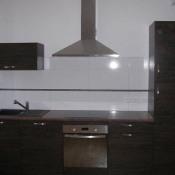 Colmar, Apartment 2 rooms, 46 m2