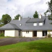 vente Maison / Villa 7 pièces Questembert