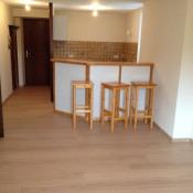 Uhart Cize, Appartement 3 pièces, 52 m2