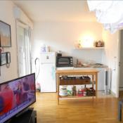 Rental apartment Montevrain 602€ CC - Picture 2