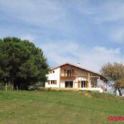 Amou, Maison / Villa 8 pièces, 175 m2
