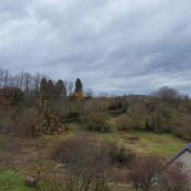Saint Bonnet près Orcival, 1750 m2
