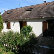 vente Maison / Villa 5 pièces Presles en Brie