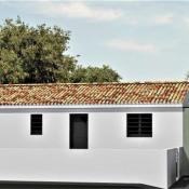 Maison 4 pièces + Terrain Fons