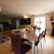 Vente maison / villa Crespieres 345000€ - Photo 2
