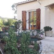 vente Maison / Villa 4 pièces Bormes-les-Mimosas