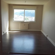 Albertville, Apartment 2 rooms, 52.96 m2