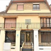 Vente maison / villa Draveil 285000€ - Photo 6